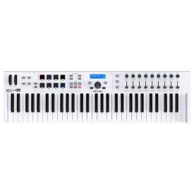 ARTURIA KeyLab Essential 61 61鍵 MIDIキーボード