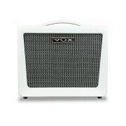 VOXVX50-KBキーボードアンプ