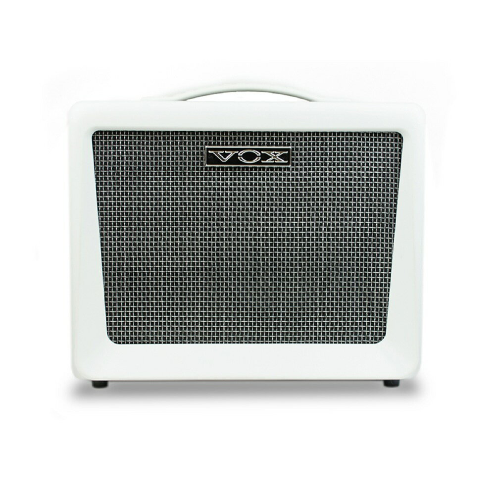VOX VX50-KB キーボードアンプ