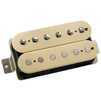 Pickup for the Dimarzio DP275 PAF 59 Bridge electric guitar