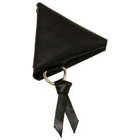 ARIA APK-2 Black ピックケース
