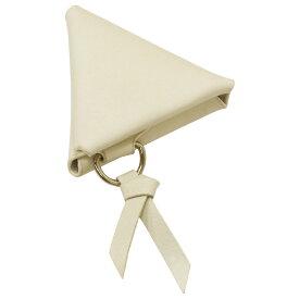ARIA APK-2 White ピックケース