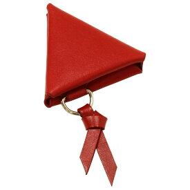 ARIA APK-2 Red ピックケース