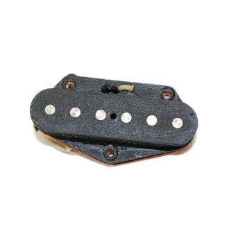 Pickup for the Lundgren Guitar Pickups Telecaster P-90 Bridge telecaster