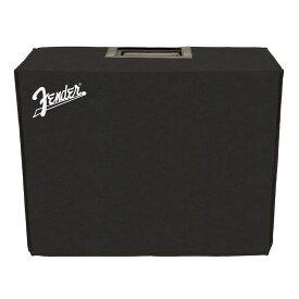 Fender MUSTANG GT 200 Amp Cover アンプカバー