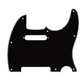 GRECO WST-STD Pickguards Black ピックガード