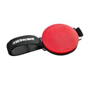 Wincent W-DualPad 2Way ドラム トレーニングパッド