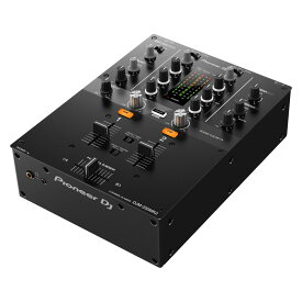 Pioneer DJM-250MK2 DJミキサー