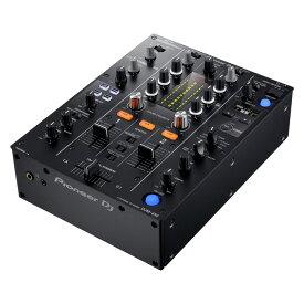 Pioneer DJM-450 DJミキサー