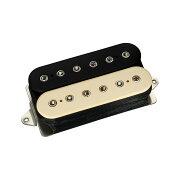 DimarzioDP252BCGravityStormNeckBCエレキギター用ピックアップ
