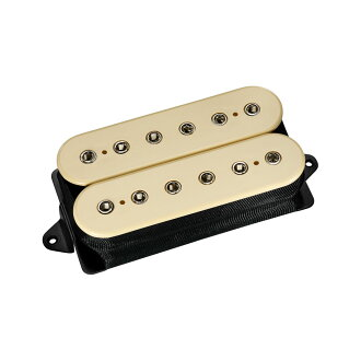 Dimarzio DP258CR Titan Neck CR일렉트릭 기타용 픽업