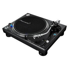 Pioneer DJ PLX-1000 ターンテーブル
