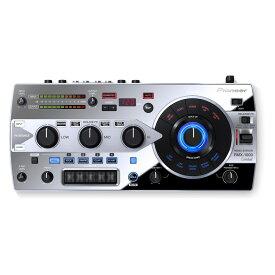Pioneer RMX-1000-M Platinum Edition リミックスステーション
