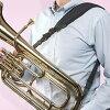 Neotech Brass Sling, Blk #801022황동 sling