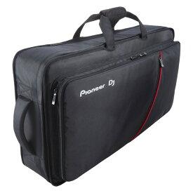 Pioneer DJC-SC5 DJコントローラー用バッグ