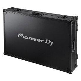 Pioneer DJC-FLTRZX DDJ-RZX専用フライトケース
