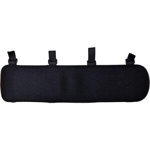 Neotech Convertible/Marching Tuba Shoulder Pad #5101242 チューバ用ショルダーパッド