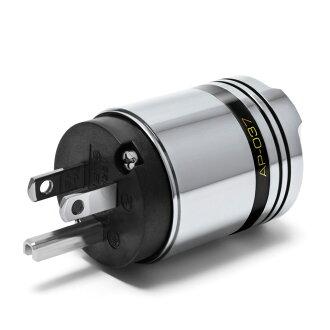 OYAIDE AP-037 power supply plug