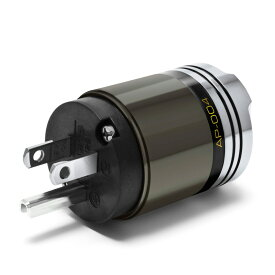 OYAIDE AP-004 電源プラグ