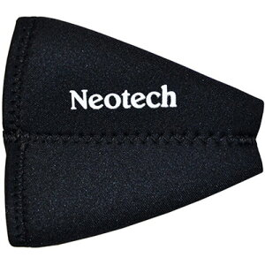 Neotech Pucker Pouch Large Black #2901132 マウスピースポーチ