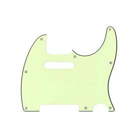 GRECO WST-STD Pickguards Mint Green ピックガード
