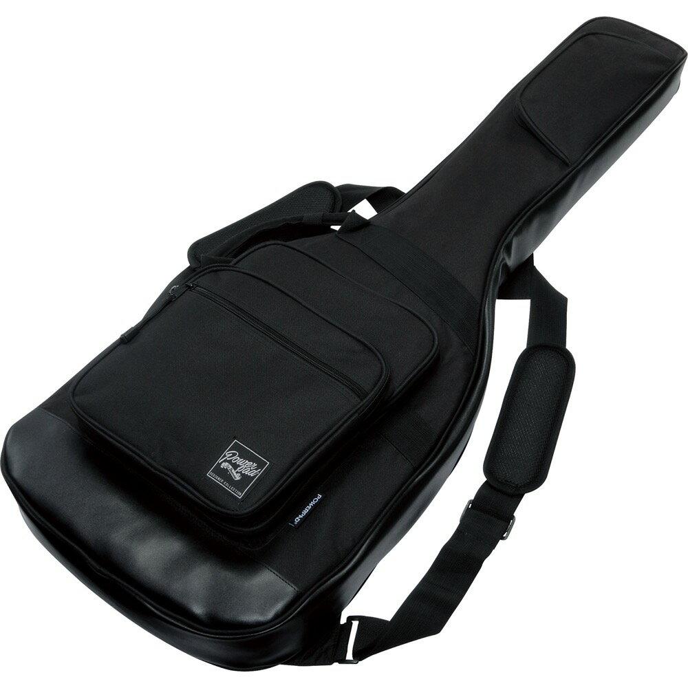 IBANEZ IGB540-BK エレキギター用ギグバッグ