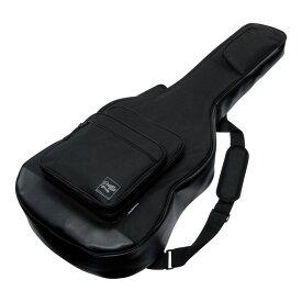 IBANEZ IAB540-BK アコースティックギター用ギグバッグ
