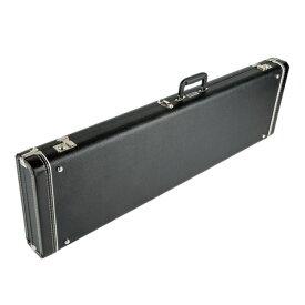 Fender Short Scale Bass Multi-Fit Case Black エレキベース用ハードケース