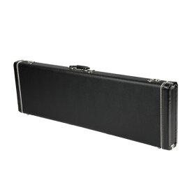 Fender G&G Standard Hardshell Cases Jazz Bass Jaguar Bass Black エレキベース用ハードケース