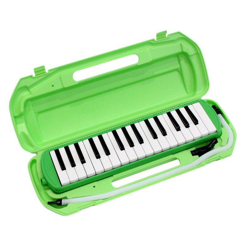 KIKUTANI MM-32 GRE 鍵盤ハーモニカ