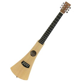 MARTIN Backpacker Steel String GBPC バックパッカー スチール弦モデル 正規輸入品
