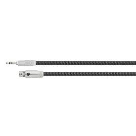 OYAIDE HPSC-X35 1.3m ヘッドホン用リケーブル