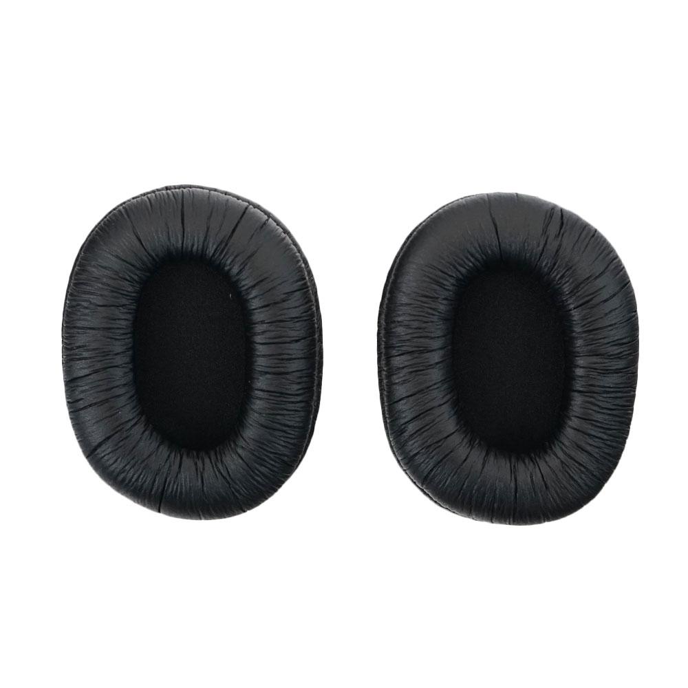 ROLAND EAR PAD COVER No.03566101 RH-5 / RH-200 / RH-200S 用イヤーパッド