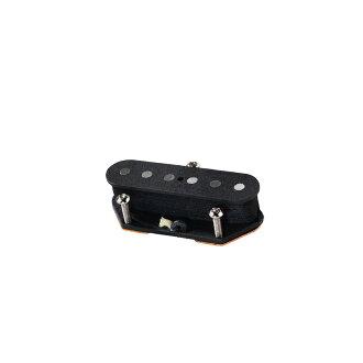 供Lundgren Guitar Pickups Telecaster Hot 11K Bridge橋一側電子吉他使用的挑選