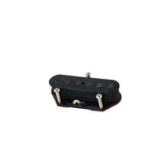 供Lundgren Guitar Pickups Telecaster Vertigo Bridge橋一側電子吉他使用的挑選