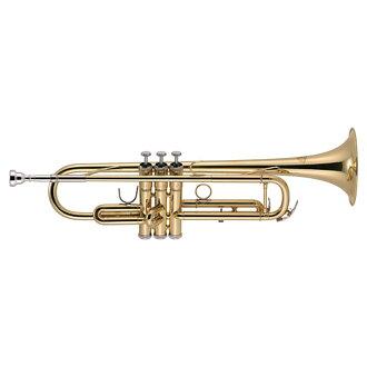 J.Michael TR-200 trumpet