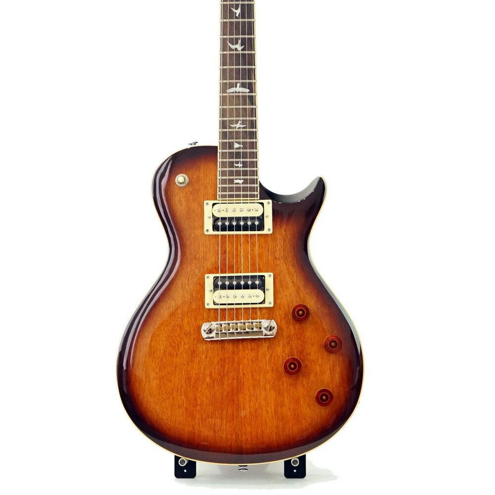 PRS SE 245 Standard N TS Tobacco Sunburst エレキギター