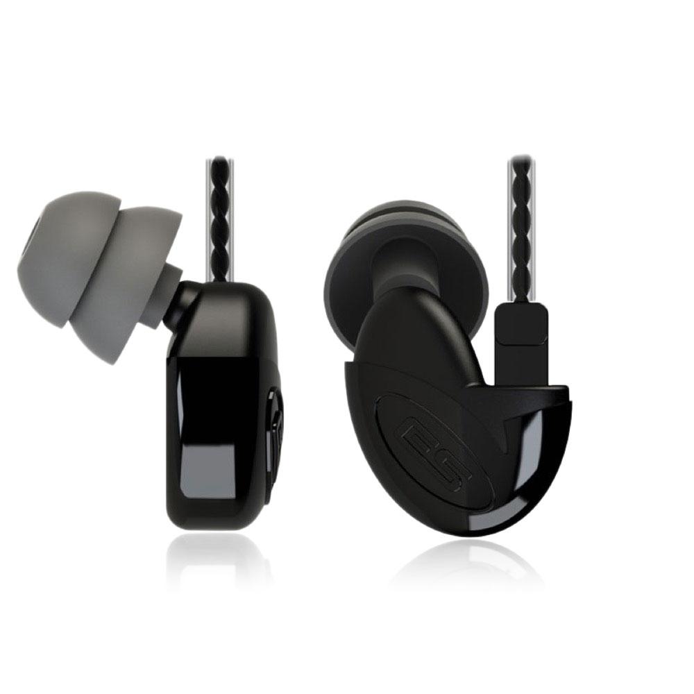 EarSonics SM3V2 イヤホン インイヤーモニター