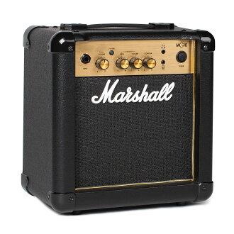 MARSHALL MG10 기타 앰프