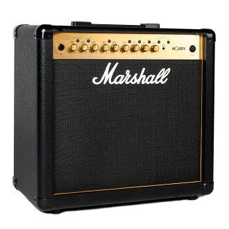 MARSHALL MG50FX 기타 앰프