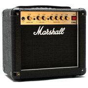 MARSHALLDSL1Cギターアンプコンボ