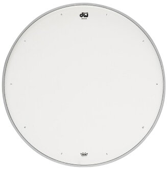 DW DW-DH-CW13 Coe Ted snare 13 inches drumhead