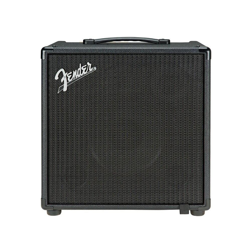 Fender Rumble Studio 40 ベースアンプ
