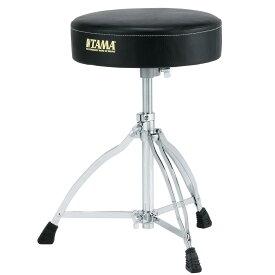 TAMA HT130 ドラムスローン