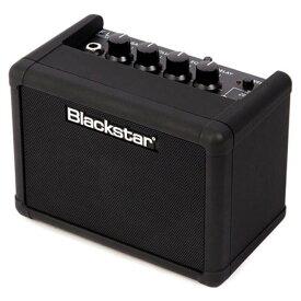 BLACKSTAR FLY 3 Bluetooth ミ二ギターアンプ ブルートゥース機能搭載