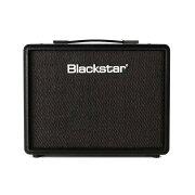 BLACKSTARLT-ECHO15ギターコンボアンプテープエコーシミュレーションディレイ内臓