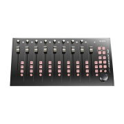 iCONPlatformM+MIDIコントローラー