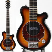 PignosePGG-200BSアンプ内蔵エレキギターアウトレット