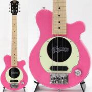 PignosePGG-200PKアンプ内蔵エレキギターアウトレット