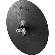 ROLANDVH-10V-HIHATVドラム用ハイハット